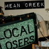 Album of the Week: Mean Creek's Local Losers