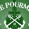 CD Review: The Pourmen -- Too Old To Die Young