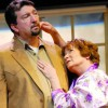 Collision Shines Bright in 'August Osage Country'