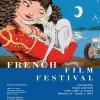 Romance, War and Animation En Francais