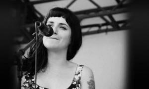 Alt-Nation Presents: Hot Women Of Local Rock