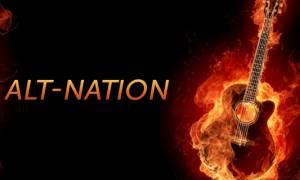 Alt-Nation: A Win for Tony Jones & The Cretin 3