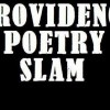 April's  National  Poetry Month Happenings