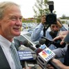 Chafee Switch: Two Opinions