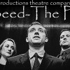Counter-Productions Theatre Gives God-Speed to the Plow