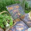 Urban Farming: We're not in Kansas Any more