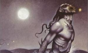 Book Review: The Shadow Over Innsmouth