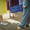 Off-the-Beaten Path Weddings