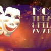 VOTE in the 2013 Motif Theater and Film Awards