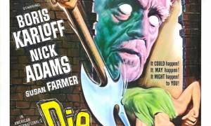 Lovecraftian Films Designed to Terrify