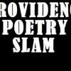 The Providence Poetry Slam Team
