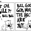 Ordinary Bill