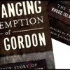 Book Review: The Hanging and Redemption of John Gordon