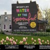 Water by the Spoonful at Leeds Theatre