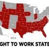 Right to Work Means the Right to Choose
