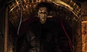 Spooky Happenings: Halloween Attractions