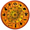 Lunar Notes: Monthly Horoscopes