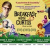 Breakfast with Curtis: In Search of Lost Time