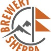 Brewery Sherpa Will Guide You Through Your Travels