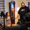 Scene and Heard: Jordan Pacheco's Provoked