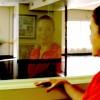 Art Seen: Michelle Spina -- Dancer, Teacher, Spiritualist