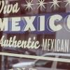 Locale Profiles: Viva Mexico
