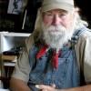 E-Book to Memorialize Richard Walton