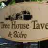 Locale Profiles: The Tree House Tavern and Bistro -- An Irresistible Enigma