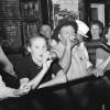 Beer Trends: Love 'em or Leave 'em