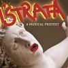 Lysistrata Brings Bawdy Humor to the Stage at Providence College
