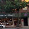 Books on the Square Supports Community and Local Talent Alike