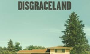 Album of the Week: The Orwells' Disgraceland