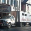 Haven Brothers: Legacy of the American Diner – Food on a truck, man!