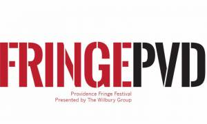 FringePVD Brings Work on the Fringe Into the Fold