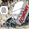 2014 Election: In their own Words: Acknowledging that there are a lot of intricately interconnected factors driving the economy and no silver bullet to fix it, what do you feel is the is the single biggest reason RI is slowly recovering/not recovering from the recession?