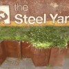 The Steel Yard Turns 10