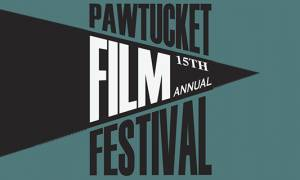 Cinema Returns to Pawtucket