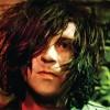 CD Review: Ryan Adams' Self-Titled Album