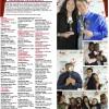 Theater Award Winners