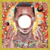 Album Of The Week: Flying Lotus' You're Dead!