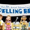Fun at the Putnam County Spelling Bee