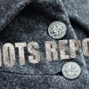 The Roots Report: Bundle Up and Get Out