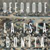 Album Of The Week: Deerhoof's La Isla Bonita