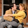 Barefoot in the Park Explores the Timeless Struggles of Young Love