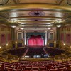 Art Seen: Stadium Theatre Performing Arts Center -- the Pride of Woonsocket