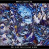 CD Review: Mike Gendron's The Day That I Give Birth