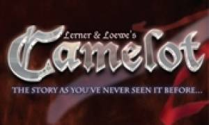 So-So Camelot Lacks Energy