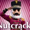 Festival Ballet Performs The Nutcracker at PPAC