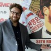 Opinion: Sony Appeases North Korea
