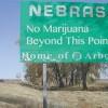 Why Oklahoma & Nebraska Hate America's Children